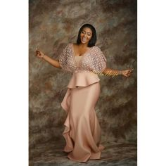 """2,529 Likes, 7 Comments - BellaNaija (@bellanaijaonline) on Instagram: """"They say happy girls are the prettiest and judging by these new photos of Nollywood actress Lilian…"""""""
