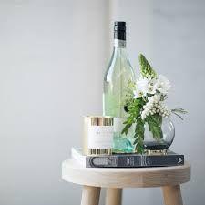 Image result for aytm, globe vase