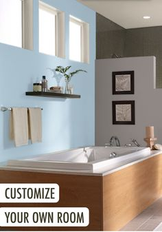 20 best green paint colors images green paint colors on home depot paint visualizer id=35646