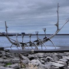 Viking design , really nice
