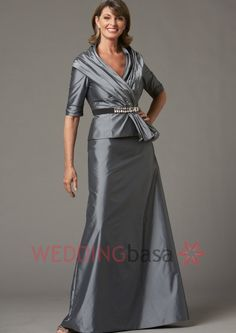 1000+ images about Mother of the Bride dresses on ...