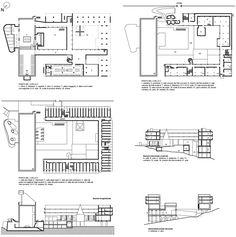 http://www.archweb.it/dwg/arch_arredi_famosi/Le_corbusier/couvent_tourette/tourette_2d.htm