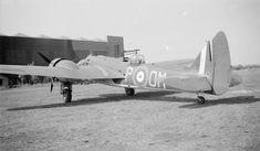 Bristol Blenheim, Fighter Jets, Aircraft, Military, Black And White, Archive, Aviation, Black N White, Black White