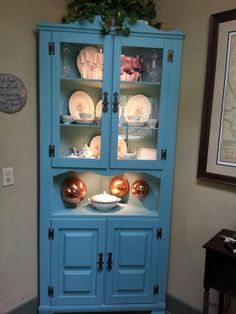 china cabinets astounding paint chalk dining compu hutch cabinet for clay buffet room finish decorating walmart triangle furniture home desk using ideas cozy corner and painted in