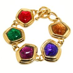 Jewelry rare avon Vintage Avon