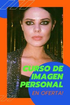 FÓRMATE COMO ASESOR DE IMAGEN Y DESCUBRE LAS MEJORES TÉCNICAS DE ESTÉTICA PERSONAL #imagen #imagenpersonal #estilo #asesoradeimagen #visagismo #maquillaje