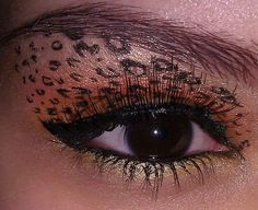 Makeup by Sasha -https://www.facebook.com/makeupbysashamarie