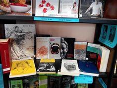 Triste jornada para las Letras. Hoy nos dejaron Günter Grass, Premio Nobel de Literatura y Premio Príncipe de Asturias en 1999, y Eduardo Galeano, periodista y escritor uruguayo, ganador del premio Stig Dagerman. En el #RincónTemáticoBD encontraréios algunas de sus obras más conocidas.