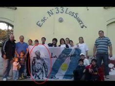 La hipocresía de los Kirchner Un reportaje de Tribuna de Periodistas