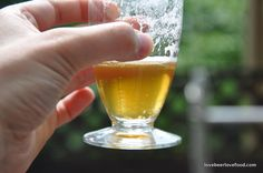 3 Common Beer Myths Busted
