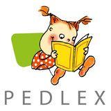 Barnets beste by Pedlex - Issuu Winnie The Pooh, Disney Characters, Fictional Characters, Winnie The Pooh Ears, Pooh Bear, Fantasy Characters