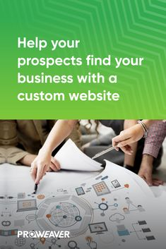 Let your target market know about our business, products, or services. Build a website tailored to your brand. Call us now at +1 (800) 988-3769! #Website #CustomWebsite #CustomWebsiteDesign Custom Web Design, Custom Website Design, Web Design Services, Business Products, Building A Website, Service Design, Finding Yourself, Target, Layout