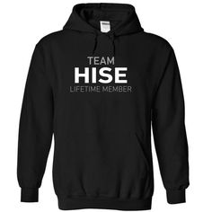Awesome Tee Team HISE T-Shirts