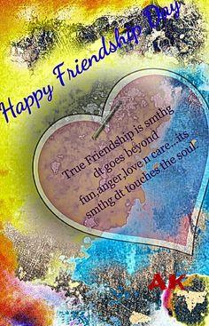 Real Friends, Personalized Items, Happy, Fun, Ser Feliz, True Friends, Hilarious, Being Happy