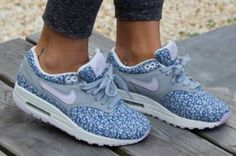 #airmax #nike #dressy #airmax #mylook #instamode #blueshoes #flowers #nikeair #ootd #style #fashiondiaries #airmax #girly #fashionaddict #woman #nikesneakers #instaglam #lookoftheday #women #adidas #ladies #outfitiftheday #outfit #fitness #instalooks #trendy #girlystyle #shoes #underwear #pattern #airmax #instalook #print #blue #white http://goo.gl/MfK1rA