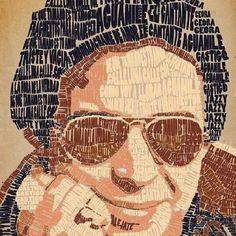Héctor Lavoe - El Cantante Round Sunglasses, Sunglasses Women, Wayfarer, Ray Bans, Salsa, Illustration, Style, Inspiration, Fashion