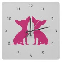 Google Image Result for http://rlv.zcache.ca/pink_chihuahua_dogs_silhouette_cute_clock-r1656bacb068d4745a7fb8f69fda19e3c_fup1y_216.jpg%3Frlvnet%3D1