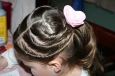 Synthetic Plaited Elastic Bohemia Braids Headband Hairband Women Accessories NR7