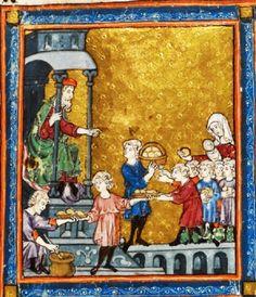 pentecost hebrew calendar