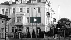 TARNÓW – ARCHITEKTURA  inż. Zygmunt Ursini / Zespół Tarnowskich Wodociągów, ul. Narutowicza / 1911