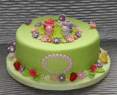Spring-Garden-Cake.jpg (320×260)