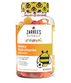 ZarBee's Naturals Children's Cough Syrup Natural Cherry Flavor. We make safe and effective products for the whole family - from vitamins to probiotics and immune support to throat cough relief . http://www.pickvitamin.com/shop-by-brand/z/zarbee-s.html