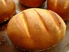 omg this is one of my favorite doughs)) tastes so good. can use it for bread of european pies
