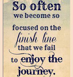 Thankful Thursday! Just a reminder to enjoy the ups and downs of life has to offer   makeupaddictstash.com  #mascara #makeup on #fleek #try #love #younique #beauty #lashes #falsies #mommy #mua #ladies #blogger #youniqueproducts #lashcrack #makeupaddict #stash #journey #finishline #thankful #thursday #enjoytheride
