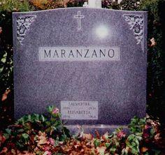 Salvatore Maranzano | Salvatore Maranzano (1886 - 1931) - Find A Grave Memorial