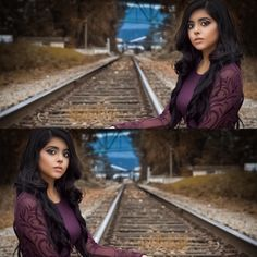 great vancouver wedding This girl!  Photography by: @iansebastian1982 Model: @farishapatel _____________ For all inquiries, contact: Makeitupstudio@gmail.com ______________ #makeup #makeupartist #mua #indianbridal #hudabeauty #dressyourface #maccosmetics #smokeyeye #vegasnay #contour #lauramercier #pinkorchid #makeupforever #nars #toofaced #wakeupandmakeup #makeitupstudio #l4l #hairandmakeup #hair #model by @makeitupstudio  #vancouverwedding #vancouverweddingmakeup #vancouverwedding