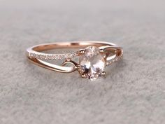 13 Best Jewelry Images In 2020 Jewelry Rings Engagement Rings