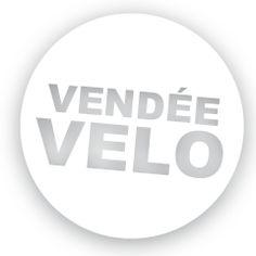 Vendée Velo