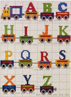 Thrilling Designing Your Own Cross Stitch Embroidery Patterns Ideas. Exhilarating Designing Your Own Cross Stitch Embroidery Patterns Ideas. Cross Stitch Letters, Cross Stitch Baby, Cross Stitch Charts, Cross Stitch Designs, Diy Embroidery Machine, Embroidery Patterns, Stitch Patterns, Hand Embroidery, Embroidery Monogram