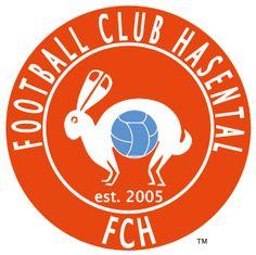 2005, FC Hasental (Agoura Hills, California) Thousand Oaks High School Conf: Southwest / Div: West #FCHasental #AgouraHillsCalifornia #NPSL (L8737)