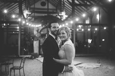 Austin Wedding Venue | Barr Mansion | Saint Mary's | Mike Reed Photography | STEMS | Antique Limousines