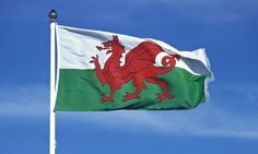 Welsh pupils disadvantaged by lack of foreign language options