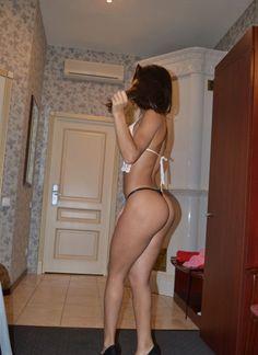 http://escort-bayan-istanbul.xyz/