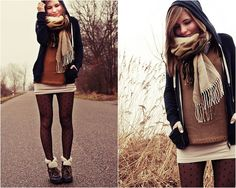 need these tights.