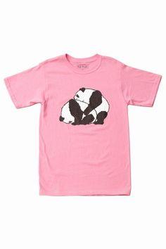 Would You Pay  100 for a Humping Panda T-Shirt  Pandy d8975a2bdb
