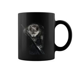 You love cats - it is Coffee Mug for you! Press the big green button - make the  right now! #cats #cutecats #lovecats