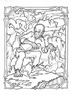 32 Best midsummer nights dream images | Drawings, Coloring pages for ...
