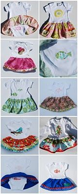 onesies dresses