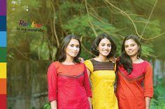 https://www.facebook.com/mantra.cochin/photos/a.343374042356121.110514.256961044330755/954925044534348/?type=3