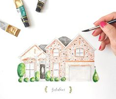 How to buy a house when you're a Type-A control freak http://offbeathome.com/how-to-buy-a-house-type-a/