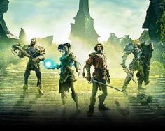 Tech TimesMicrosoft Cancels Fable Legends : Refunds, Beta Game Availability And Other Important InformationTech TimesMicrosoft has decided to cancel the long-awaited Fable Legends and is proposing to close Lionhead Studios. For gamers with access to the closed beta of the title, here is the information that you need to know. (Photo : Microsoft Xbox). There was much ...Fable Legends Cancelled, Lionhead Studios Shutting DownAttack of the FanboyMicr