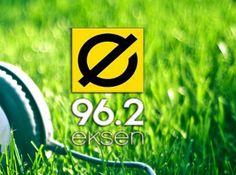 İstanbul 96.2 frekanslarından rock metal tarzı müzik dinlemek isteyenler için  güzel bir radyo internet üzerinden http://www.canliradyodinletv.com/radyo-eksen/ linkinden takip edebilirsiniz.