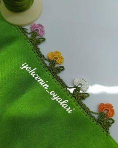 Baby Knitting Patterns, Crochet Patterns, Saree Kuchu Designs, Amigurumi, Crafting, Crochet Pattern, Crochet Tutorials, Crocheting Patterns, Crochet Stitches Patterns
