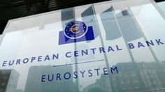 European Central Bank keeps key interest rate on hold - The European Central Bank (ECB) has kept its main interest rate on hold at zero for another month.