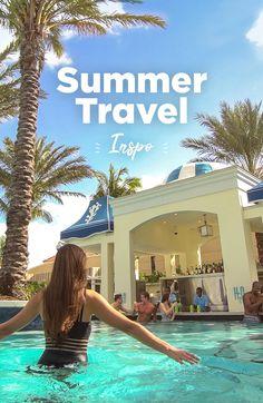 Vacation Inspiration 100 Ideas On Pinterest Vacation Inspiration Vacation Paradise Island
