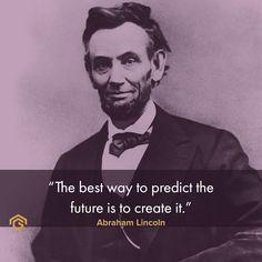 Words Worth, Creative Advertising, Conductors, Abraham Lincoln, Finance, Motivational Quotes, Instagram, Motivational Life Quotes, Motivation Quotes